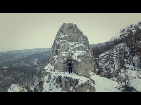 ÁBRAHÁM - HOL VAN AZ IGAZI? (Official Music Video)