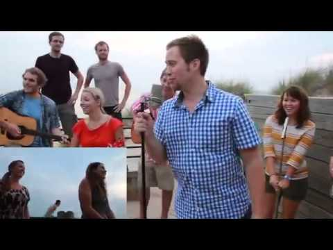 The Most Romantic Marriage Proposal Ever This May Make You Cry