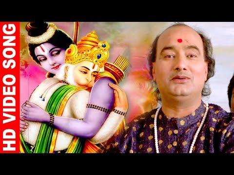 ऐसा भजन आपने कभी नहीं सुना होगा - Jab Bhakt Nahi Honge Bhagwan Kaha Hoga - Dr.Vijay Kapoor - Bhajan