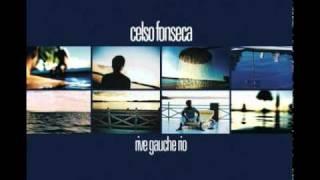 Celso Fonseca - Feriado