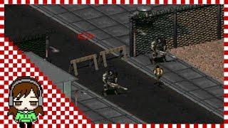 Fallout 2 (part 33)