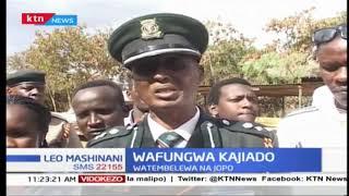 wafungwa-kajiado-watembelewa-na-jopo-na-kupokea-msaada