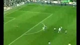 Ronaldo Super Plays (Real Madrid)