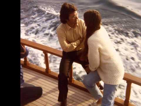 Al Bano E Romina: Un Duo,un Unico Amore