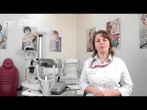 Халязион верхнего и нижнего века: фото, лечение, причины