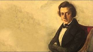 Chopin Nocturne C sharp minor (DO# mineur) +MP3+Pa