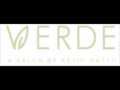 Kevin Gatto of Verde Salon Speaks about No Shave November and Beard Trends on Wake Up with Taylor!