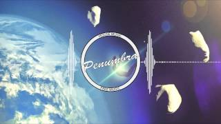 [Electro House] Rudimental - Free (Matt Nash Remix)