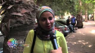 دوت مصر   شحلاف وحليوط كلام ميفهموش إلا المصريين