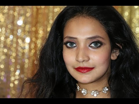 Silsila Ye Chahat Ka Devdas