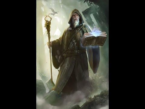 Instant Magick By Christopher Penczak Book review plus rambling