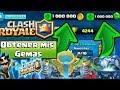 Clash Royale Hack 2018 clash royale GEMAS GRATIS PARA android y IOS enero 2017