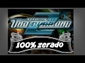 como baixar e instalar save game zerado do need for speed 2