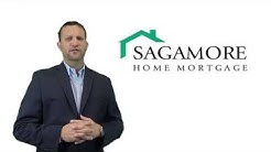 Sagamore Home Mortgage FHA Approved Lender