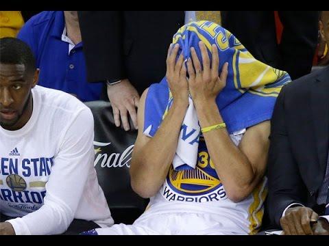 Download Youtube: NBA Cringe/Awkward Moments
