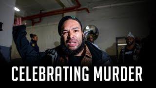 BLF Celebrates the Unthinkable | South Africa (2018)