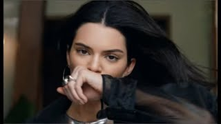 SHOCKING NEWS: Kendall Jenner Reveals Big Announcement!!! WHAT IS THAT??! [SEE DETAILS]