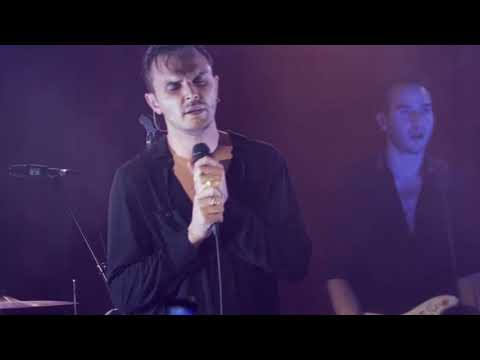 Hurts   Live from Musik & Frieden club,...