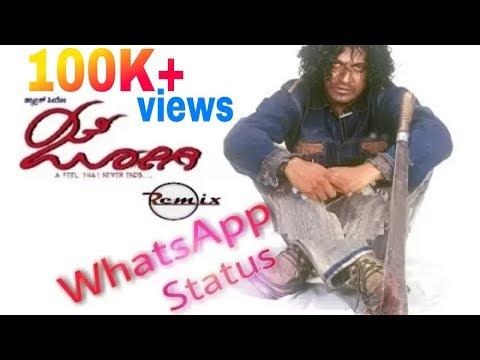 Kannada Whatsapp Status Jogi Film