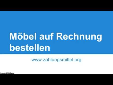Entzuckend Zahlungsmittel.org