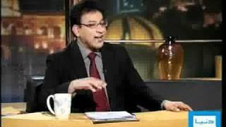 Dunya TV-HASB-E-HAAL-19-09-2010-3