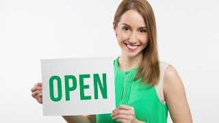 Affordable Business Insurance