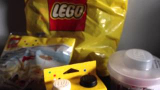 Lego May 4th Haul Special