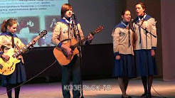 Православная молодёжь. Время молодых.