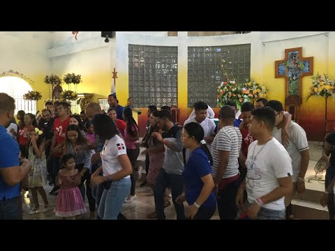 En La Jmj Panama 2019  🇵🇦 Lo Que Todos Los Jóvenes Deben Saber