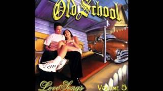 Old School Love Songs Vol. 5