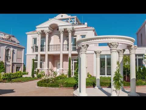 Prime Developments Co Ltd. - luxury complexes in sunny Bulgaria