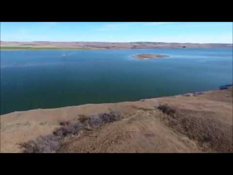 N Dakota Pipeline Nears Pristine River; Should be illegal !