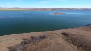 n dakota pipeline nears pristine river should be illegal