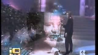Lena Biolcati - Innamoratevi come me