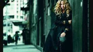 Watch Sheryl Crow Rise Up video