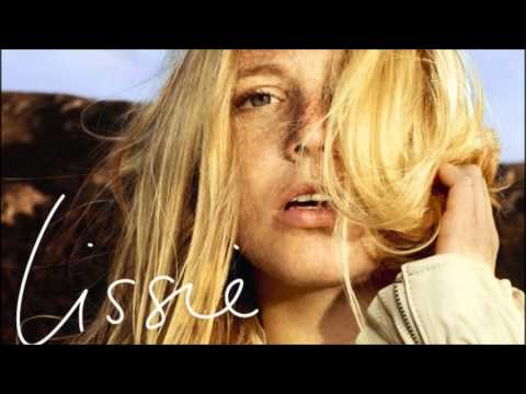 Lissie - Story Of my Life - one direction (cover song)