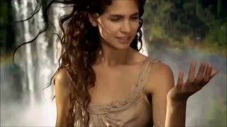 """моя версия клипа на песню """"Mozgi-Любовь"""""""