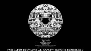 SYNCROMIND PROJECT - SYNCRONIZED - Instrumental Progressive Rock / Metal (1st album)