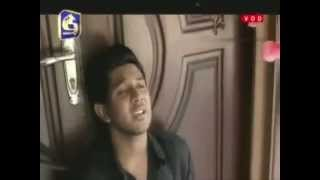 Piyavi Theme Song