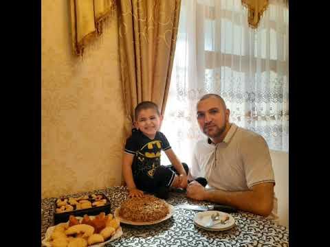 Aydan aytac ((Ata)