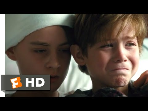 The Book of Henry 2017  Peter's Special Mission  410  Movies