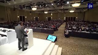 الأردن يشارك في اجتماعات الوكالة الدولية للطاقة المتجددة في أبو ظبي - (14-1-2018)