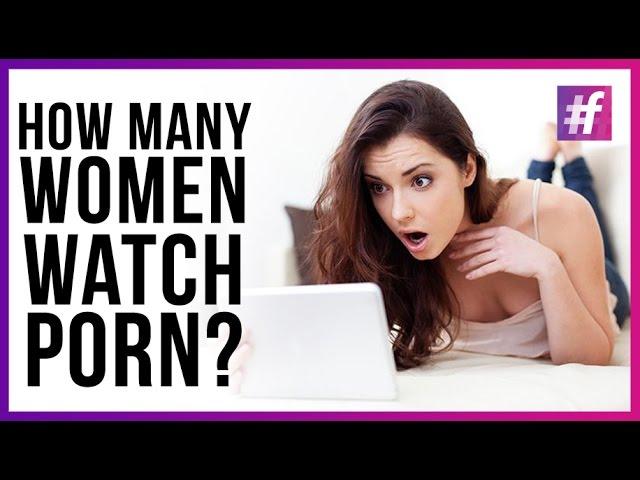 A im porno movie survey doing
