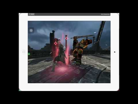 Lineage 2 Revolution Как скачать ?. MMORPG на ios android линейка уже android ios