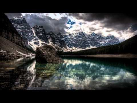 Waterspark - Lego (Andy Blueman Remix) [HD]
