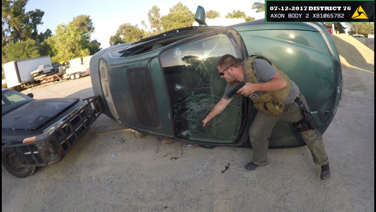police-patrol-ride-along-cops-double-tap-loyalist-crown-rick-auto