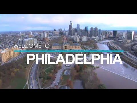 welcome to philadelphia youtube. Black Bedroom Furniture Sets. Home Design Ideas