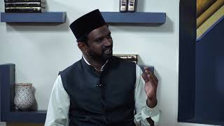 Seerat- ul-Mahdi | Episode 27 | Tamil