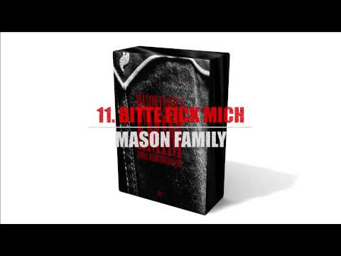 MASON FAMILY ►E.M.I.M SNIPPET◄...