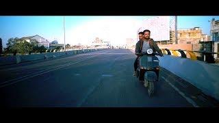 BAIL (Short Film 2018) Latest Hindi Short Film